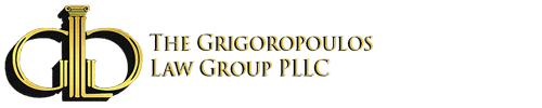 The Grigoropoulos Law Group PLLC